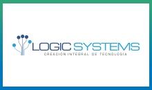 logicsystems