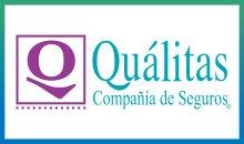 Qualitas
