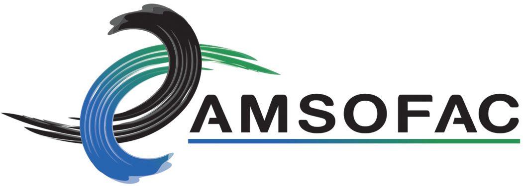 Amsofac Logo