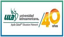 ULA-3_40